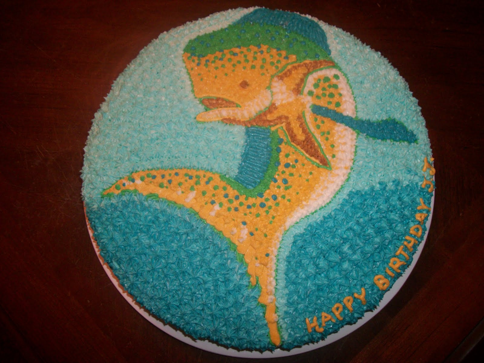 Birthday Cakes With Name Mahi ~ Cake images with name mahi kustura for