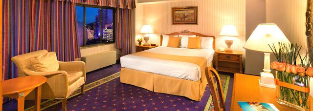 Oyo Room / Zo Room / Vista Room www.aksharonline.com Akshar Infocom, Ghatlodia Travel Agent, Travel Agent in Ghatlodia, Ahmedabad Travel Agent, Hotel Booking, Cheap Hotel Booking