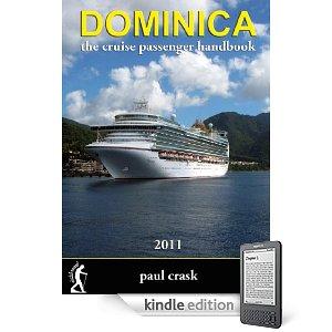 Book - Dominica