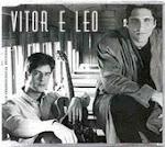 Vitor & Leo - Single Promo - 2002