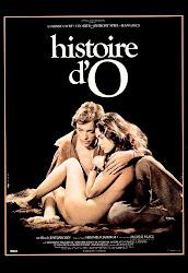 Historia de O (1975) Descargar y ver Online Gratis