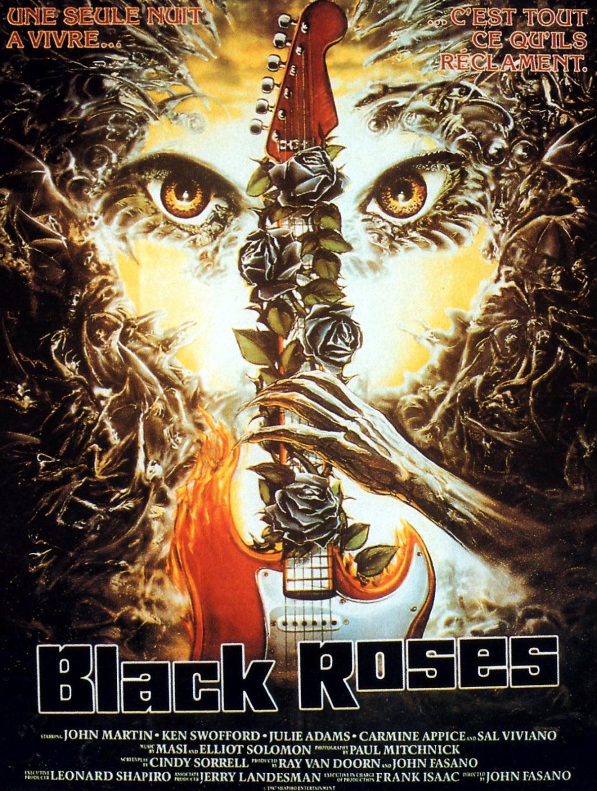 http://1.bp.blogspot.com/-1_RAAPu2r5o/T7AI8e2zTDI/AAAAAAAAN0o/dKlE-8Ph5dA/s1600/1988+-+Black+Roses+-+John+Fasano+-+tt0094752.jpg