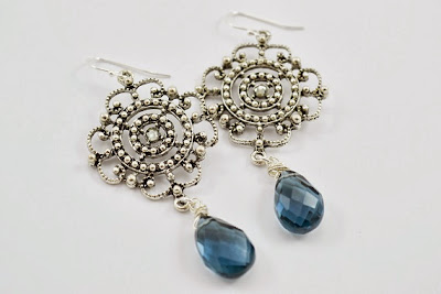 https://www.etsy.com/listing/167788625/silver-filigree-london-blue-gemstone?ref=listing-shop-header-1