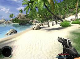 Farcry 1 Free Download PC Game Full VersionFarcry 1 Free Download PC Game Full Version,Farcry 1 Free Download PC Game Full VersionFarcry 1 Free Download PC Game Full Version