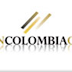 Gran Colombia Announces 51% Increase in Measured and Indicated Gold Resources at Marmato