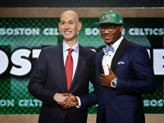The Celtics have a solid defensive guard rotation, will it translate into wins?