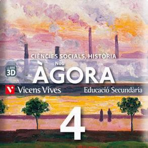 Àgora 4