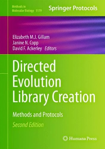 http://www.kingcheapebooks.com/2014/10/directed-evolution-library-creation.html