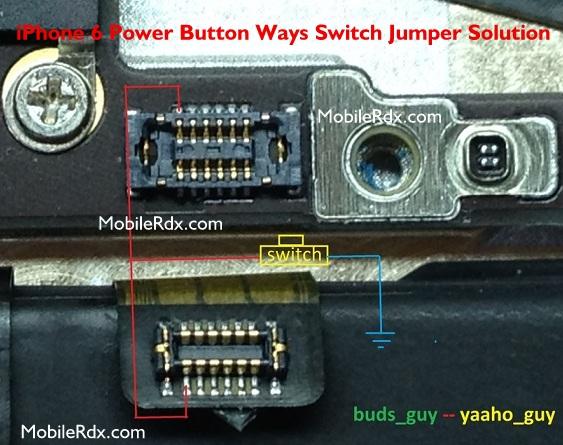 3 wire switch diagram on 3 wire switch diagram #5 on 3 wire dimmer switch diagram on 3-Way Switch Two Lights on 3 Position Rotary Switch Diagram on 3 wire switch diagram #5