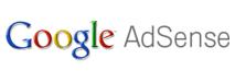 mendapatkan uang melalui google adsense