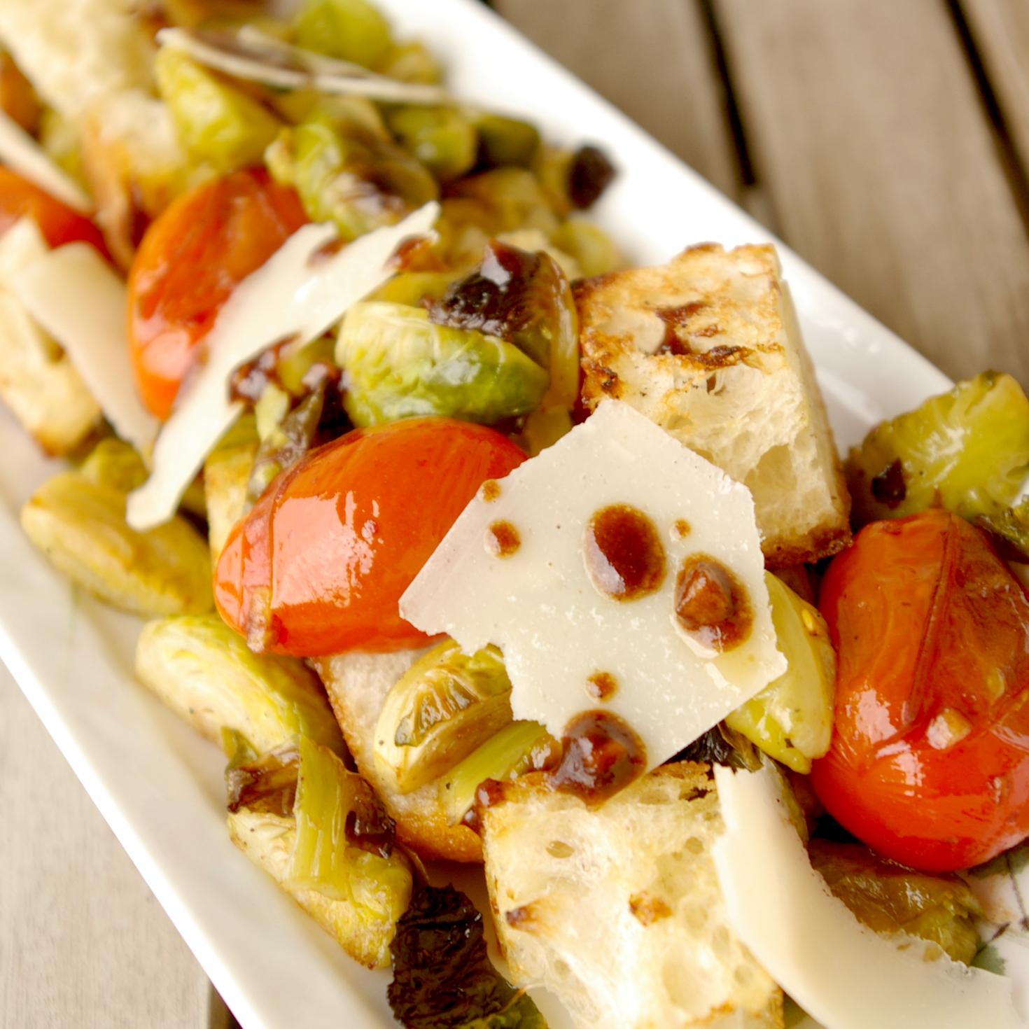 ... panzanella salad grilled cheese curd panzanella winter panzanella