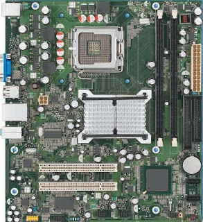 Intel 945gcl Motherboard Drivers Download