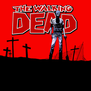 an analysis of the changes in the walking dead an american drama series The hollywood reporter movies tv pilots guide premieres renewal scorecard this is us grey's empire walking dead game of ebola drama series from scott free.