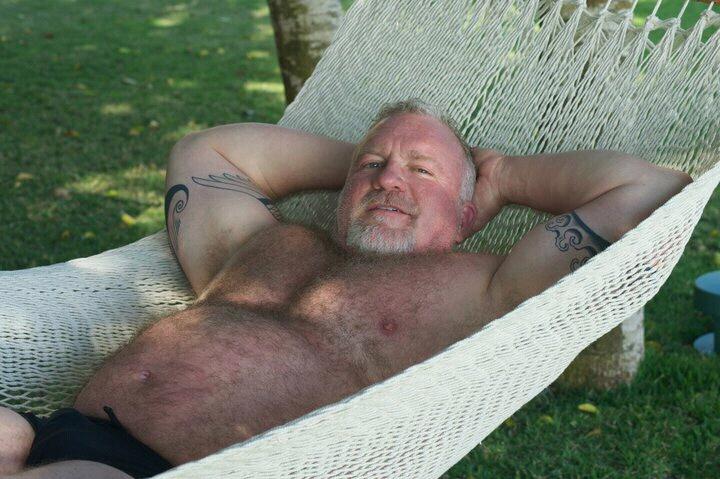 free nude photos of stana katic