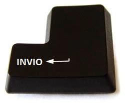 Immagine Obbligo di fattura elettronica per gli Enti Non profit senza partita IVA?