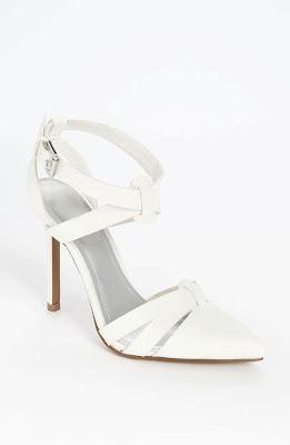 risa sandal