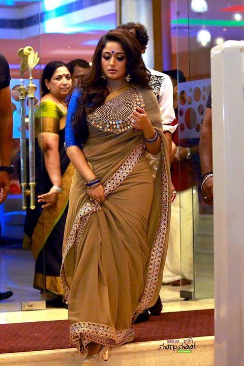 Malayalam Actress Gallery - HOT Malayalam Actress Pictures
