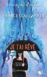 http://lesreinesdelanuit.blogspot.fr/2015/11/je-tai-reve-de-francesca-zappia.html