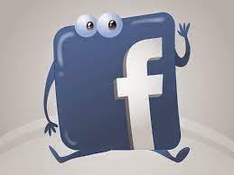 Visita nuestra página de Facebook de la Feria!