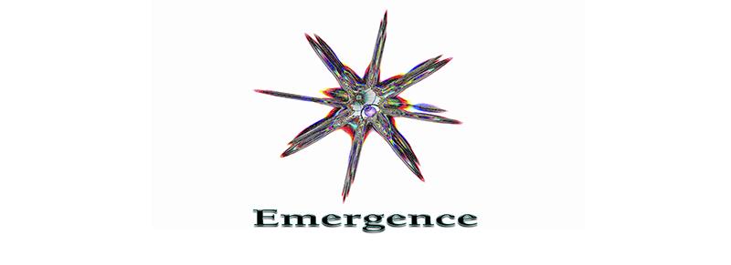 Emergence