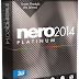 Download Nero 14 Platinum 15 0 02200 Final Full + Patch For Free