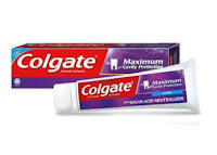 Buy Colgate Anticavity Maximum Tooth Paste at Rs.48 : Buytoearn