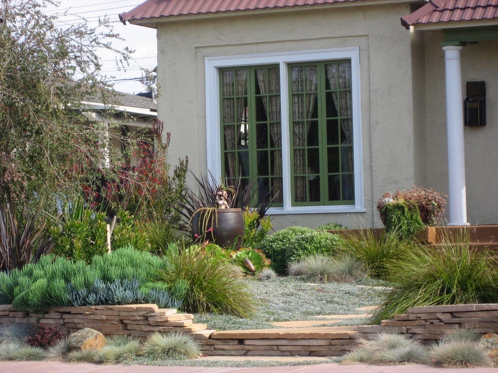 Landscape Ideas Trincherapoetica Agustus 2014