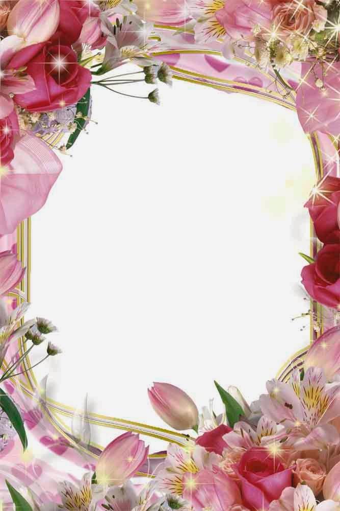 http://wedding-frames.blogspot.com/2015/01/flower-frame_30.html