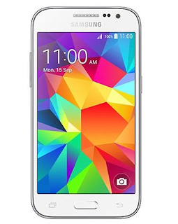 Samsung Galaxy Core Prime VE Full Specifications And Price in Bangladesh