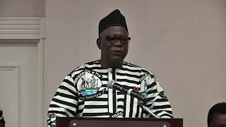 Benue attacks: What God will do to those killing us – Ujege