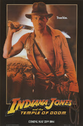 Botiens et Philistins chez Indiana Jones
