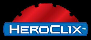 Play Heroclix at Moore Comics!<br>Win Cool Prizes!