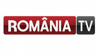 Iptv Romania m3u