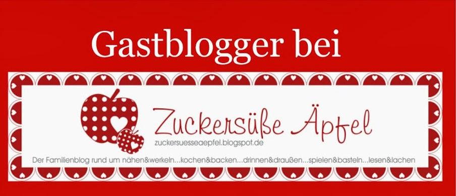 http://zuckersuesseaepfel.blogspot.de/