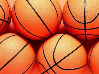 Tips Agar Terbiasa Melakukan Permainan Bola Basket