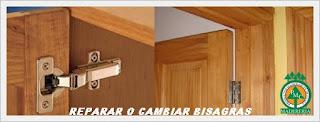 bisagras-cambio-reparacion-puertas-ventas-maderas-cuale