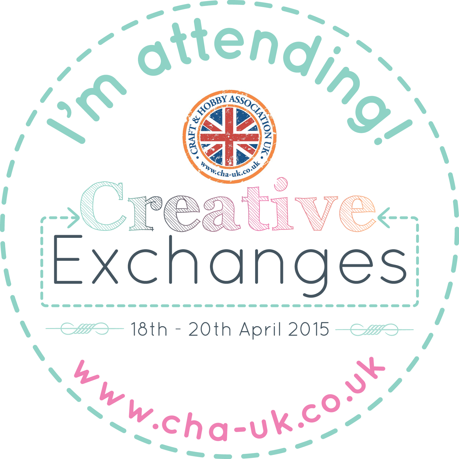 http://1.bp.blogspot.com/-1_zBmE8Wdvw/VQn4DgQK_xI/AAAAAAAAIIc/SiifV1aWw-c/s1600/attending-creative-exchanges-circle.png