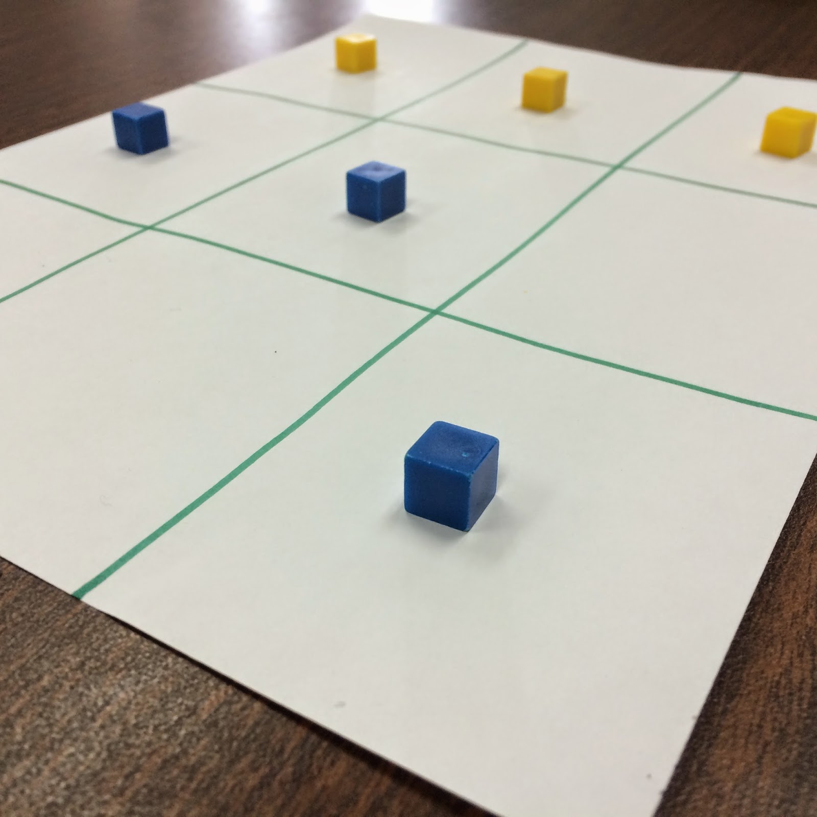 math worksheet : middle school math games for the classroom  making it as a middle  : Middle School Math Games Worksheets