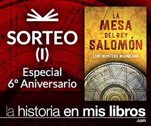 http://www.lahistoriaenmislibros.com/sorteo-la-mesa-de-salomon/