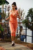 Sony Charista pics from Naakaithe Nachindi-thumbnail-8