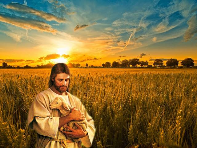 Jesus histórico e a política nos tempos da palestina