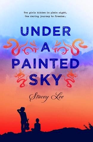 https://www.goodreads.com/book/show/18488397-under-a-painted-sky