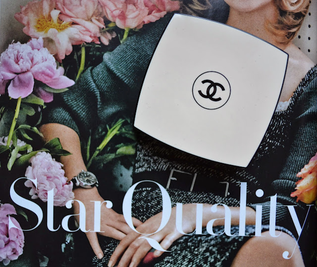 chanel compact, campacts, chanel white compact, chanel, chanel powder, chanel pressed powder, chanel les beiges healthy glow sheer powder, healthy glow sheer powder, les beiges, les beiges sheer powder, les beiges powder,