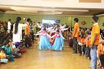 Royal Kids India