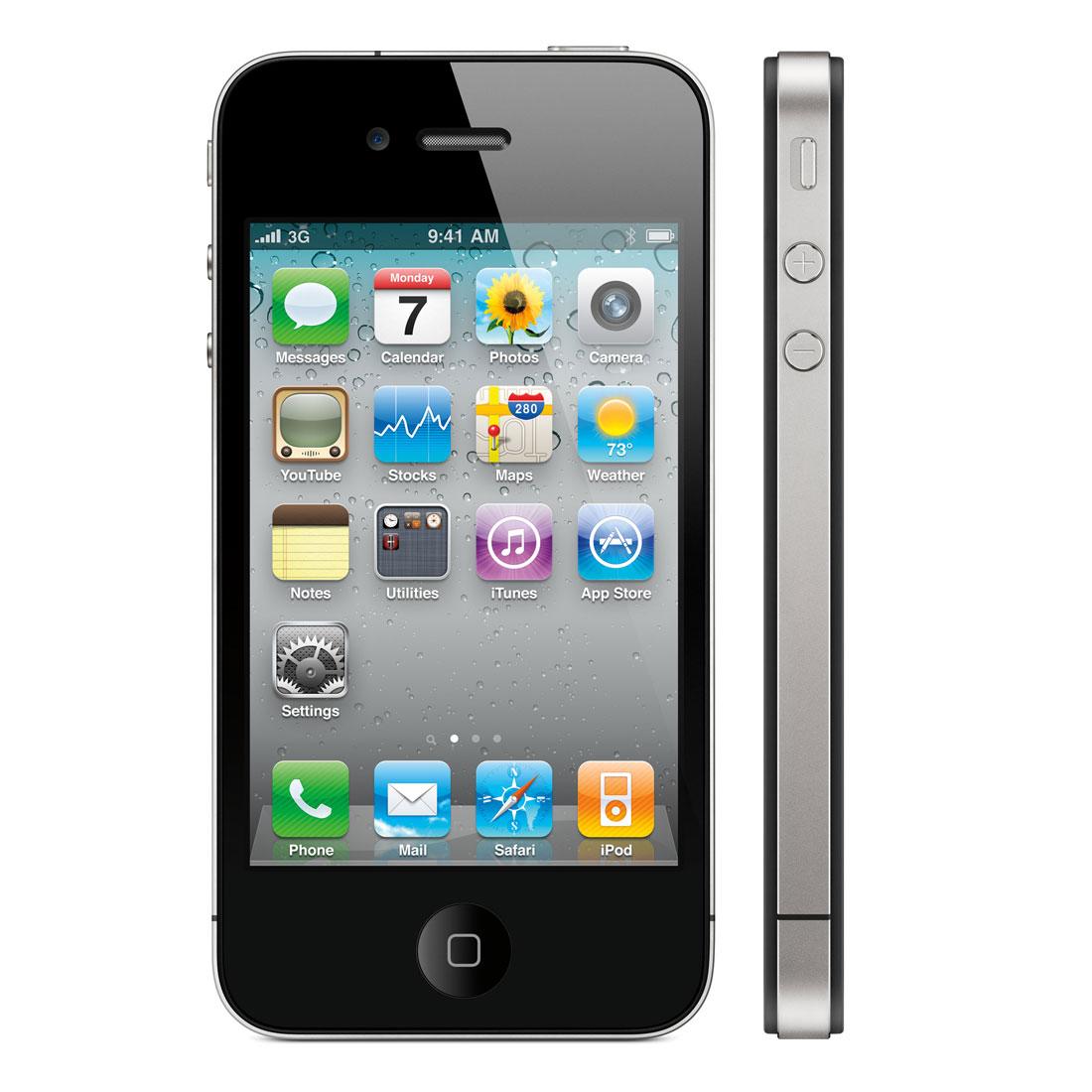 http://1.bp.blogspot.com/-1a3BmyneN-g/T5lisHbzZ_I/AAAAAAAAAOI/bjFdUh-1AdY/s1600/Apple-iPhone%2B4-113-1.jpg
