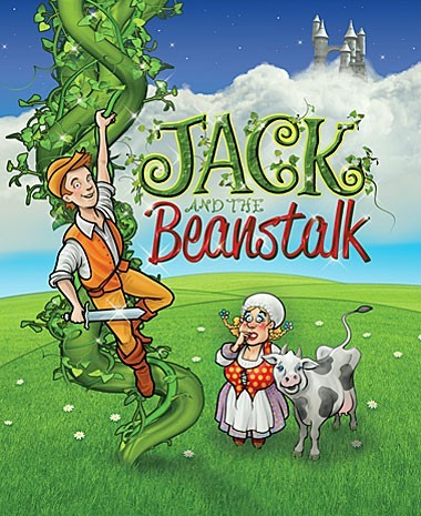 jack and the beanstalk a hero s Let your child be the hero of the story as they read through the classic story of jack and the beanstalk just enter their name to begin the story, take them to get.