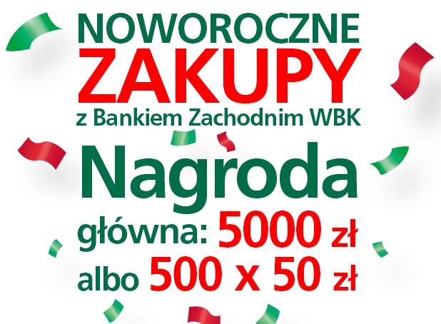 Bz wbk forex konkurs