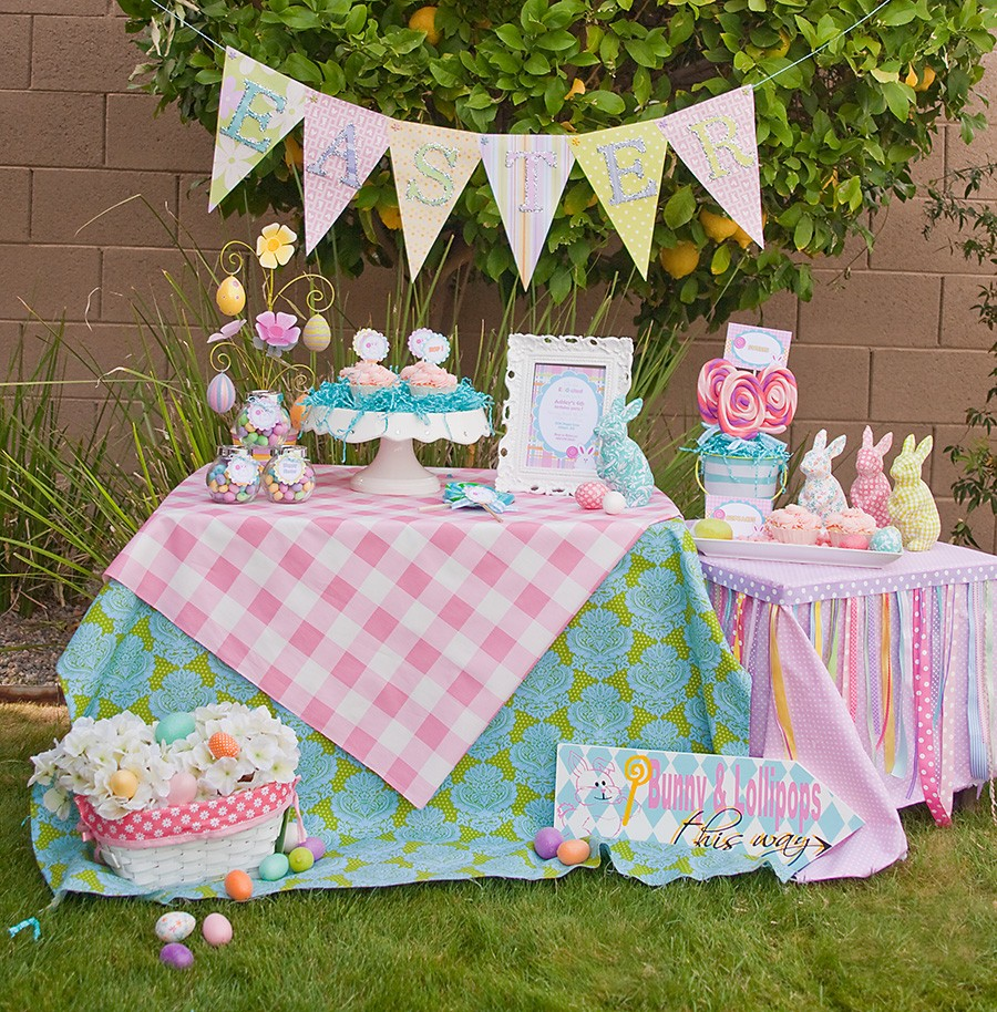 +party+decorations+partyware+printables+party+supplies+party ...