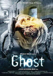 Ghost 2012 Free Bollywood Movies Online
