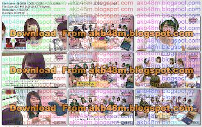 http://1.bp.blogspot.com/-1a9amDNNk9o/Vgm0BBpXb6I/AAAAAAAAym0/zclWptxFnz0/s400/150928%2BNOGI%2BROOM%2B%25EF%25BD%259E%25E4%25B9%2583%25E6%259C%25A8%25E5%259D%258246%25E3%2581%258C%25E3%2583%2591%25E3%2582%25B8%25E3%2583%25A3%25E3%2583%259E%25E3%2581%25A7%25E5%25A5%25B3%25E5%25AD%2590%25E3%2583%2588%25E3%2583%25BC%25E3%2582%25AF%25EF%25BD%259E%2B%25E7%25AC%25AC12%25E5%25A4%259C%25EF%25BC%2588%25E7%25B5%2582%25EF%25BC%2589.mp4_thumbs_%255B2015.09.29_05.39.56%255D.jpg